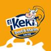 El Keki, Beef and Marlin Tacos