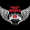 KO Wings