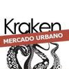 Kraken Mecado Urbano