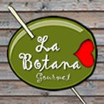La Botana Gourmet (Región Gastronómica)