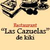 Las Cazuelas de Kiki