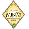 Cervecería Las Minas