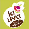 La Uva Juice & Coffee Bar