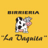 Birrier�a La Vaquita