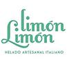 Limón Limón Gelato (Reforma)