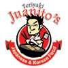 Juanitos Teriyaki (Blvd. Costero)