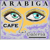 Arábiga Café Galería