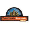 Tortillería Rentería