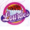 Lourdes Pasteles y Ambigús (Décima)
