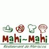 Mahi-Mahi Restaurant de Mariscos