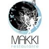 Makki Restaurante