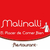 Malinalli Restaurante