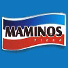 Maminos Pizza (Ruíz)