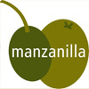 Manzanilla Restaurante