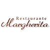 Margherita Restaurante