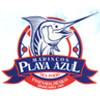 Mariscos Playa Azul