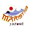 Maristaco Japone