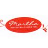 Martha Pastelería Casera Fina