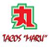 Tacos Maru