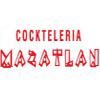 Cocktelería Mazatlan