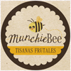 Munchie Bee
