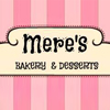 Mere`s Bakery & Desserts