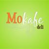 Mokafé