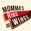 Mommas Ribs and Wings