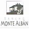 Rancho Monte Albán