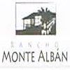 Rancho Monte Alb�n