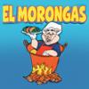 El Morongas