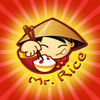 Mr. Rice - Vietnamese Food