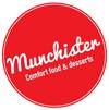 Munchister