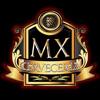 Cervecería MX