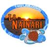La Nainari Tacos y Mariscos