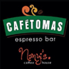Nanys Coffee House (Region Gastronomica)