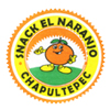 Snack El Naranjo Chapultepec
