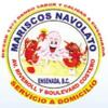 Mariscos Navolato