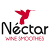 Nectar Wine Smoothies