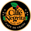Café La Negrita