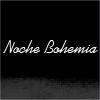 Noche Bohemia - Cava de Abel