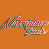 Nutriplace Snack