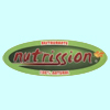 Nutrission
