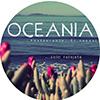 Oceanía Restaurante