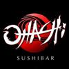 Ohashi Sushi Bar