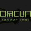 Ophelia Restaurante