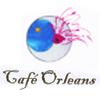 Caf� Orleans