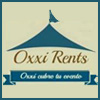 Oxxi Rents
