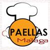 Paellas Malaga