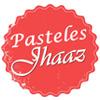 Pasteles Jhaaz